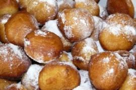 рецепт-пончиков-с-сахарной-пудрой-300×199